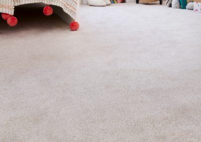 carpet 11